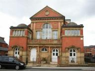 Apartment to rent in Chorley Old Road, Bolton