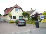 3 bed Detached Bungalow for sale in Oakdale, POOLE, Dorset