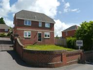 Branksome Detached house for sale