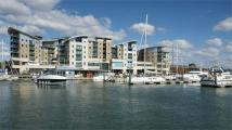Apartment in Waterfront, Poole, Dorset