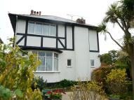 Detached home for sale in Poole, Dorset