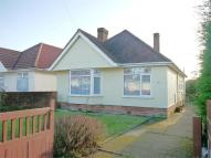 2 bedroom Detached Bungalow for sale in Oakdale, POOLE, Dorset
