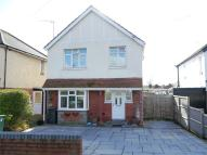 Poole Detached house for sale