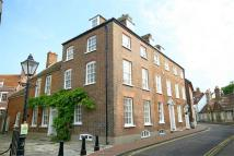 Town House for sale in Old Town Poole, Poole...