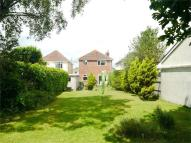 4 bed Detached property in Oakdale, POOLE, Dorset