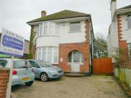 3 bedroom Detached home for sale in Oakdale, POOLE, Dorset