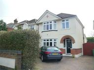 3 bed Detached house in Oakdale, POOLE, Dorset