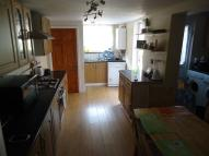 3 bed house in Scales Road...