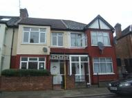 house to rent in Sherringham Road, N17 9RU