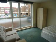 house to rent in Blaydon Close, Tottenham...