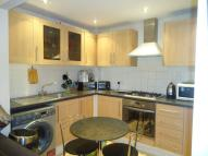 1 bed Flat to rent in Lea Court, Broad Lane...