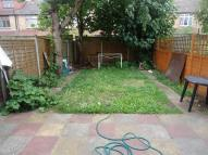 3 bed house to rent in Sherringham Avenue...