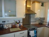 2 bed Flat in Bream Close...