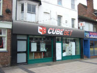 property to rent in 3-5 High Street North, Dunstable