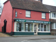 Commercial Property to rent in High Street, Toddington