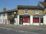 property to rent in North Street, Leighton Buzzard