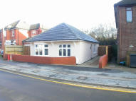Detached Bungalow in Dunstable