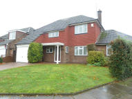 Dunstable Detached property to rent