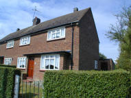 semi detached house in Studham