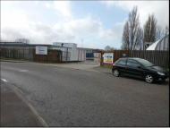 Land in Houghton Road for sale