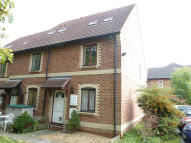 property to rent in Hockliffe