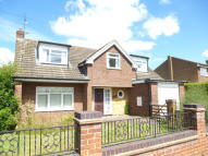 Malting Lane Detached property for sale