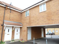 Dunstable Maisonette to rent