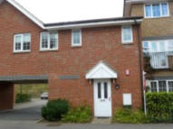 Maisonette in Dunstable