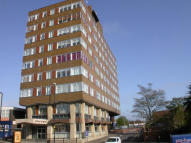 Flat to rent in Dunstable