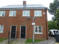 3 bed Town House to rent in Dunstable
