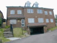 1 bed Flat in Dunstable