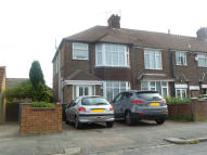 Dunstable semi detached property to rent