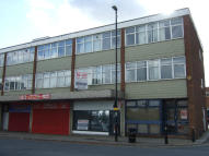 Commercial Property to rent in Vernon Place, Dunstable