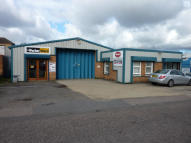 Commercial Property to rent in Commerce Way...