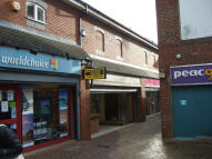 property to rent in Waterbourne Walk, Leighton Buzzard
