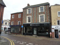 property for sale in Market Square, Leighton Buzzard
