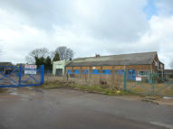 property for sale in Dunstable