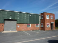 Commercial Property to rent in Cherrycourt Way...