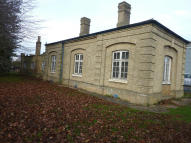 property for sale in Wrest Park, Silsoe