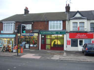 property to rent in 112 High Street North, Dunstable