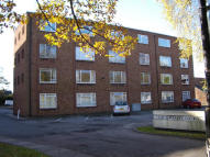 Dunstable Studio apartment
