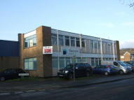 property for sale in Manor Road, Luton