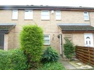 2 bedroom Terraced property to rent in Houghton Regis