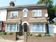 1 bed Ground Flat in Dunstable