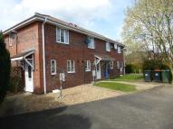 2 bedroom End of Terrace home for sale in Arnald Way...