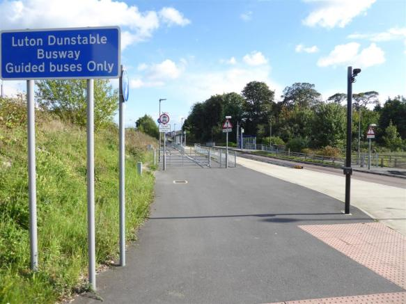 Busway Link