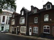 1 bedroom Flat in Midland Road, Luton, LU2