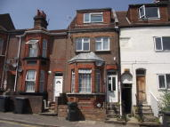 1 bed Flat in Buxton Road, Luton, LU1