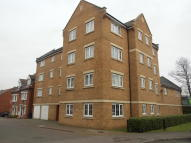 2 bed Apartment in Luton Road, Dunstable...