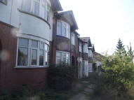 Terraced property in Hitchin Road, Luton, LU2